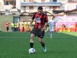 16_Serie_D_Nocerina_Roccella_Fiumara_ForzaNocerinait