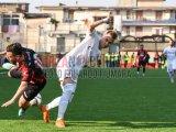 18_Serie_D_Nocerina_Roccella_Fiumara_ForzaNocerinait