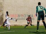 23_Serie_D_Nocerina_Roccella_Fiumara_ForzaNocerinait