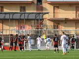 25_Serie_D_Nocerina_Roccella_Fiumara_ForzaNocerinait