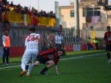 26_Serie_D_Nocerina_Roccella_Fiumara_ForzaNocerinait
