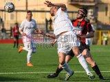 28_Serie_D_Nocerina_Roccella_Fiumara_ForzaNocerinait