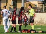 29_Serie_D_Nocerina_Roccella_Fiumara_ForzaNocerinait