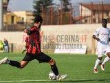 32_Serie_D_Nocerina_Roccella_Fiumara_ForzaNocerinait