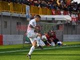 33_Serie_D_Nocerina_Roccella_Fiumara_ForzaNocerinait