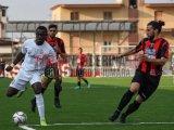 35_Serie_D_Nocerina_Roccella_Fiumara_ForzaNocerinait