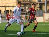 38_Serie_D_Nocerina_Roccella_Fiumara_ForzaNocerinait