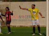 40_Serie_D_Nocerina_Roccella_Fiumara_ForzaNocerinait