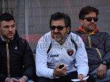 7_Serie_D_Nocerina_Roccella_Fiumara_ForzaNocerinait
