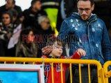 20_Serie_D_Nocerina_Roccella_Stile_ForzaNocerinait