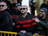 21_Serie_D_Nocerina_Roccella_Stile_ForzaNocerinait