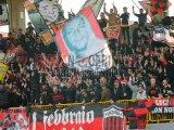 47_Serie_D_Nocerina_Roccella_Stile_ForzaNocerinait