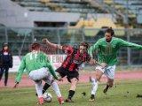 11_Serie_D_Nocerina_Rotonda_ForzaNocerina