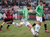 12_Serie_D_Nocerina_Rotonda_ForzaNocerina