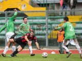 13_Serie_D_Nocerina_Rotonda_ForzaNocerina
