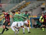 14_Serie_D_Nocerina_Rotonda_ForzaNocerina