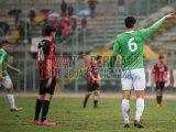 17_Serie_D_Nocerina_Rotonda_ForzaNocerina