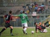 18_Serie_D_Nocerina_Rotonda_ForzaNocerina