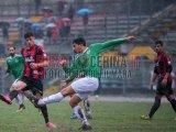 19_Serie_D_Nocerina_Rotonda_ForzaNocerina
