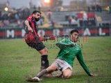 21_Serie_D_Nocerina_Rotonda_ForzaNocerina