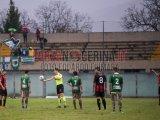 23_Serie_D_Nocerina_Rotonda_ForzaNocerina