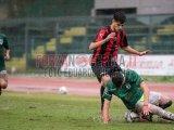 28_Serie_D_Nocerina_Rotonda_ForzaNocerina