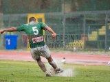 29_Serie_D_Nocerina_Rotonda_ForzaNocerina