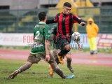 31_Serie_D_Nocerina_Rotonda_ForzaNocerina