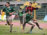 32_Serie_D_Nocerina_Rotonda_ForzaNocerina