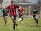 33_Serie_D_Nocerina_Rotonda_ForzaNocerina
