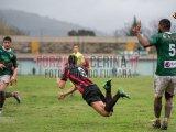 34_Serie_D_Nocerina_Rotonda_ForzaNocerina