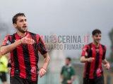 36_Serie_D_Nocerina_Rotonda_ForzaNocerina
