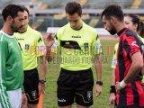 6_Serie_D_Nocerina_Rotonda_ForzaNocerina