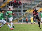 NOCERINA-ROTONDA 1-0 ©foto Eduardo Fiumara