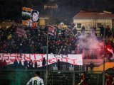 24_Nocerina_Sancataldese_Stile_ForzaNocerina.it_