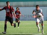 12_Serie_D_Nocerina_Sancataldese_ForzaNocerinait