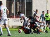14_Serie_D_Nocerina_Sancataldese_ForzaNocerinait
