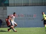 15_Serie_D_Nocerina_Sancataldese_ForzaNocerinait