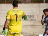 17_Serie_D_Nocerina_Sancataldese_ForzaNocerinait