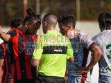 18_Serie_D_Nocerina_Sancataldese_ForzaNocerinait