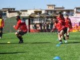 1_Serie_D_Nocerina_Sancataldese_ForzaNocerinait