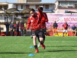 2_Serie_D_Nocerina_Sancataldese_ForzaNocerinait