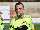 5_Serie_D_Nocerina_Sancataldese_ForzaNocerinait