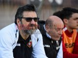 7_Serie_D_Nocerina_Sancataldese_ForzaNocerinait