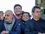 23_Serie_D_Nocerina_Roccella_Stile_ForzaNocerinait