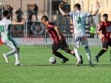 37_Serie_D_Nocerina_Roccella_Stile_ForzaNocerinait