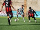 49_Serie_D_Nocerina_Roccella_Stile_ForzaNocerinait