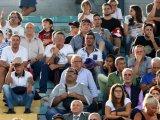 NOCERINA-TRASTEVERE 1-2: facce da stadio ©2016 GiusFa Villani