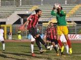 12_Serie_D_Nocerina_Troina_Caso_ForzaNocerina