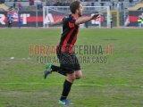 19_Serie_D_Nocerina_Troina_Caso_ForzaNocerina